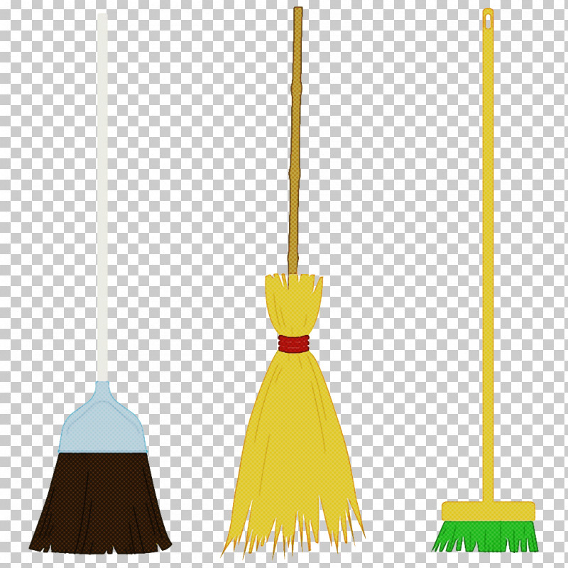 Spring Cleaning PNG, Clipart, Broom, Household Cleaning Supply, Household Supply, Mop, Spring Cleaning Free PNG Download