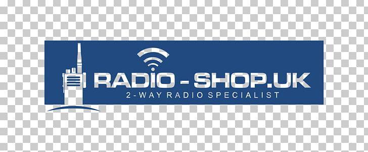 Two-way Radio Motorola Solutions Brand Logo PNG, Clipart, Adapter, Banner, Brand, Logo, Motorola Free PNG Download