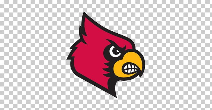 Louisville Cardinals Men's Basketball University Of Louisville NCAA Men's Division I Basketball Tournament Louisville Cardinals Football Sport PNG, Clipart, Atlantic Coast Conference, Cartoon, Charlotte 49ers, College Football, Conference Usa Free PNG Download