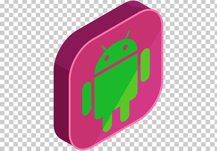 Computer Icons Portable Network Graphics Scalable Graphics Android PNG, Clipart, 3d Computer Graphics, Amphibian, Android, Computer Icons, Encapsulated Postscript Free PNG Download