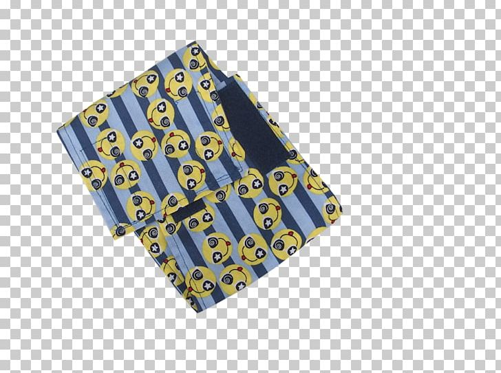 Dog House Apartment Dostawa Textile PNG, Clipart, Animals, Apartment, Blue, Dog, Dostawa Free PNG Download