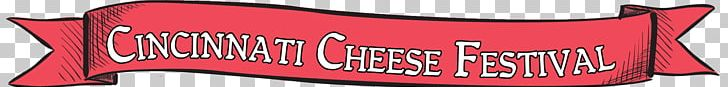 Brand Font PNG, Clipart, Artisan Cheese, Brand, Red, Text Free PNG Download