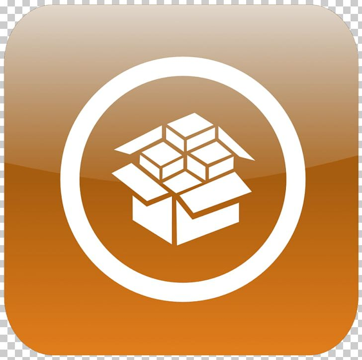 Cydia IOS Jailbreaking App Store PNG, Clipart, App Store