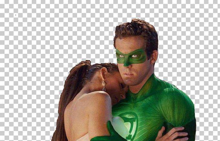 Hal Jordan Carol Ferris Film Screenwriter Superhero Movie PNG, Clipart, Actor, Blake Lively, Box Office Bomb, Carol Ferris, Fictional Character Free PNG Download