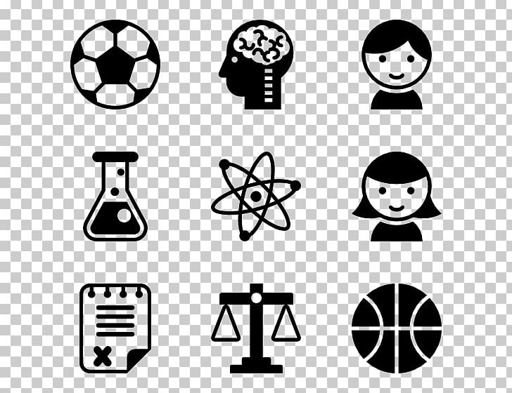 Hipster Computer Icons PNG, Clipart, Area, Black, Black And White, Brand, Cartoon Free PNG Download