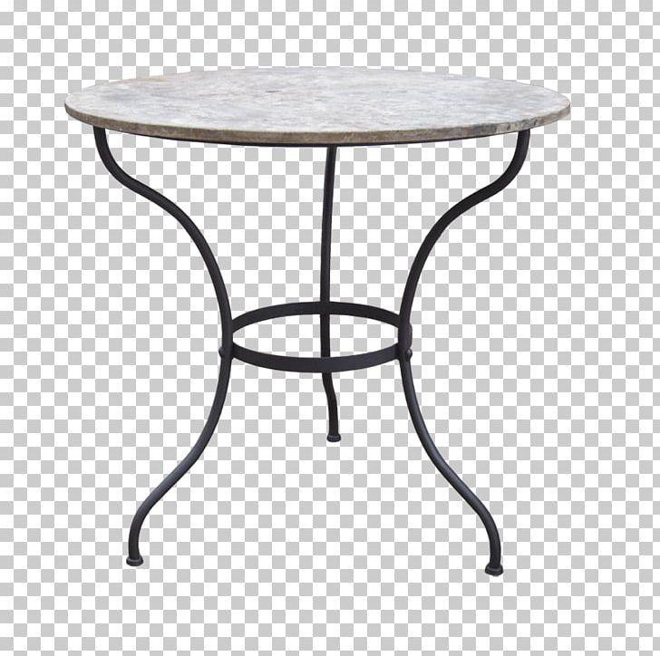 Table Kammerkohrplatte Cleaning Flagstone Switzerland PNG, Clipart, Acryloyl Group, Angle, Cleaning, Edelstaal, End Table Free PNG Download