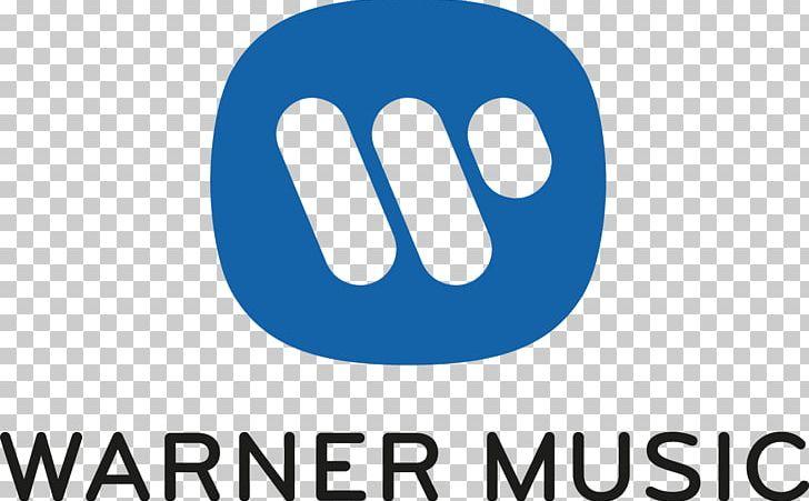 Warner Music Group Burbank Logo Warner Bros  Records PNG