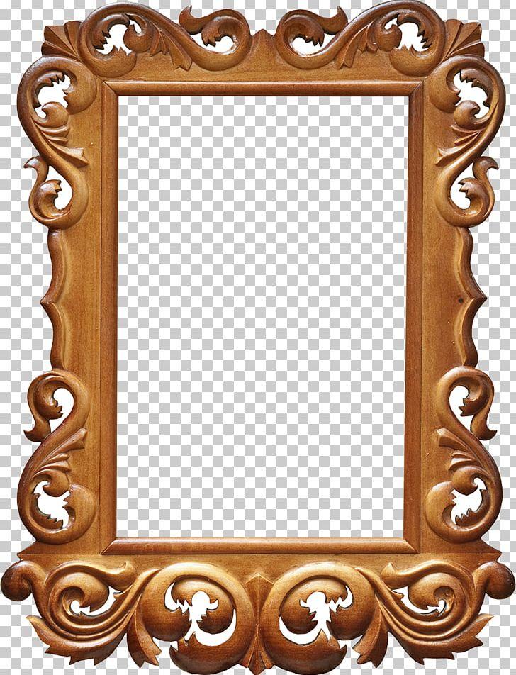 photo frames invitation templates   Frame, Frame border design, Scrapbook  frames