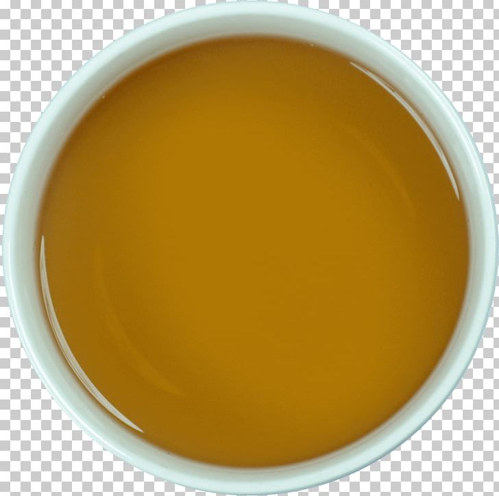 Hōjicha Nilgiri Tea Oolong Tea Plant Darjeeling Tea PNG, Clipart, Assam Tea, Bancha, Broth, Consomme, Cup Free PNG Download
