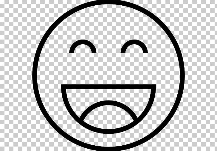 Smiley Emoticon Laughter Face With Tears Of Joy Emoji PNG, Clipart, Black And White, Circle, Computer Icons, Drawing, Emoji Free PNG Download