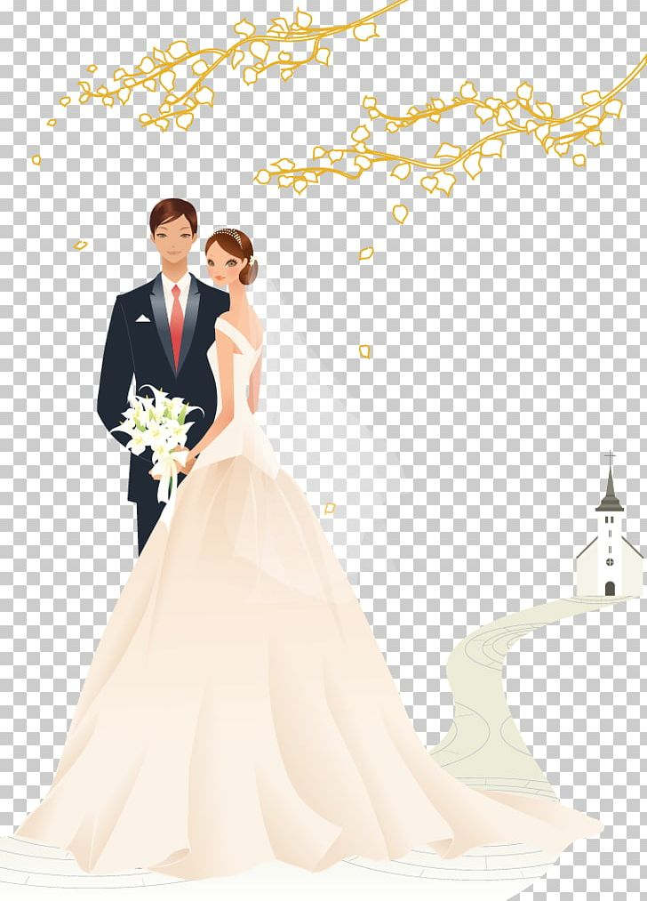 Wedding Bridegroom Marriage Png Clipart Bridal Clothing Bride