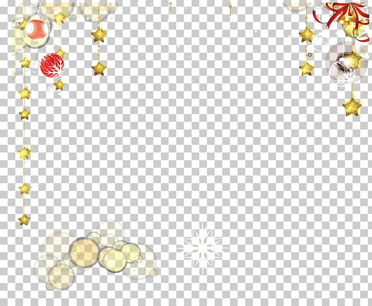 Bubble Shooter Christmas Balls Christmas Ornament PNG, Clipart, Area, Ball, Bow, Bubble Shooter Christmas Balls, Christmas Free PNG Download