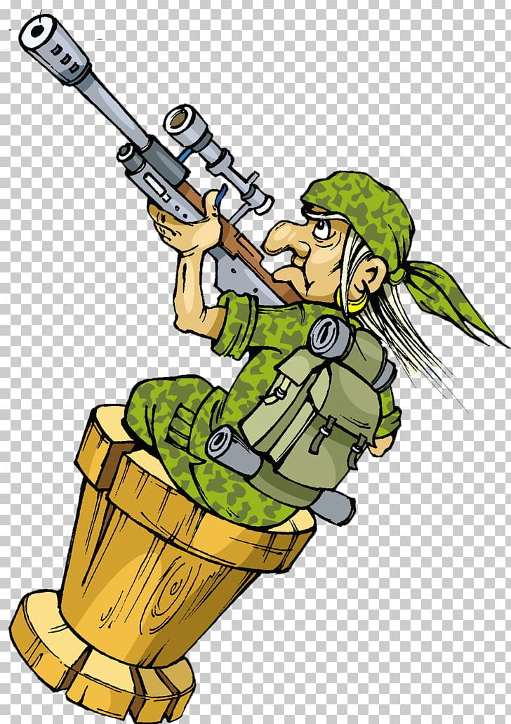 Defender Of The Fatherland Day Holiday Ansichtkaart Man Gift PNG, Clipart, Ansichtkaart, Art, Artwork, Daytime, Defender Of The Fatherland Day Free PNG Download