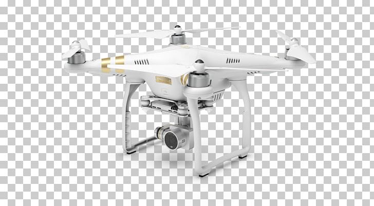 Mavic Pro Phantom Unmanned Aerial Vehicle DJI 4K Resolution PNG, Clipart, 4k Resolution, Aircraft, Airplane, Dji Phantom 3 Professional, Firstperson View Free PNG Download