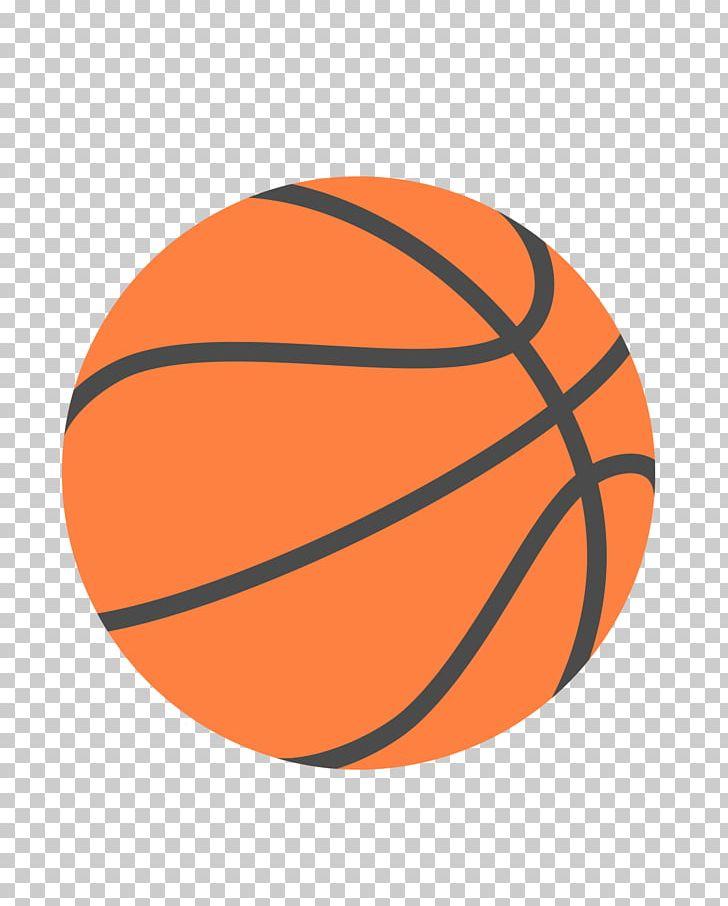 Sport Ball Business Birthday Riley Hospital For Children At