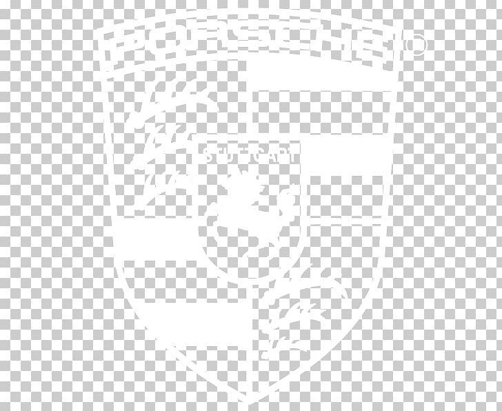 United States Lyft Logo Organization Trade War PNG, Clipart, Angle, Betty White, Line, Logo, Lyft Free PNG Download