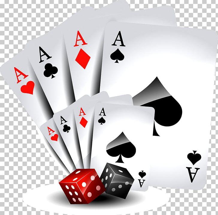 Blackjack Casino Game Gambling Poker Png Clipart Blackjack Bookmaker Card Game Cartoon Dice Casino Free Png