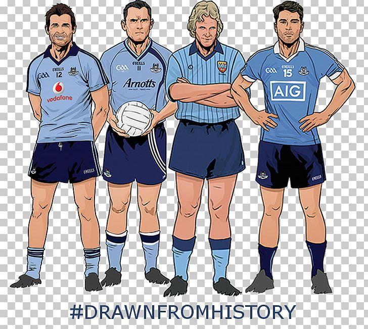 Jersey All-Ireland Senior Football Championship Cork GAA Team ...