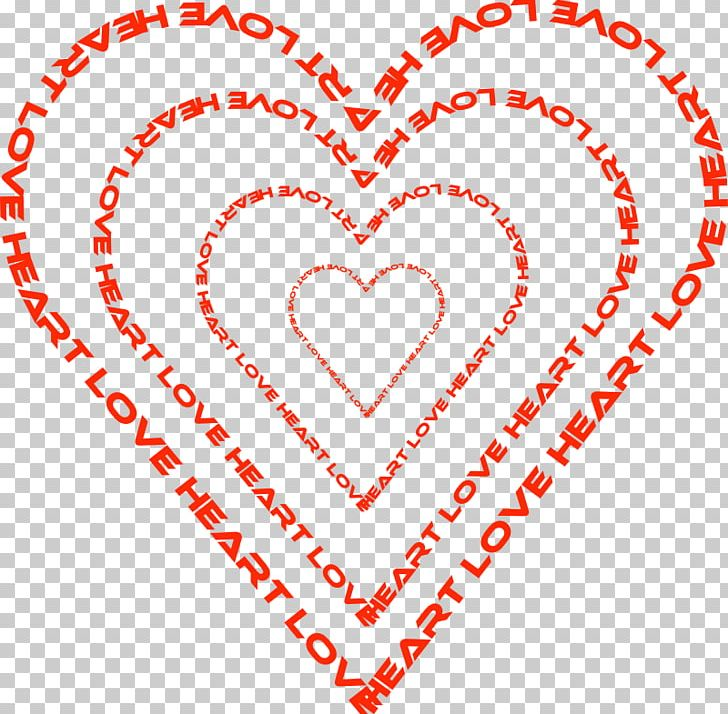 Valentine's Day Coloring Book Heart Happy Valentine PNG, Clipart, Area, Child, Coloring Book, Connect The Dots, Fathers Day Free PNG Download