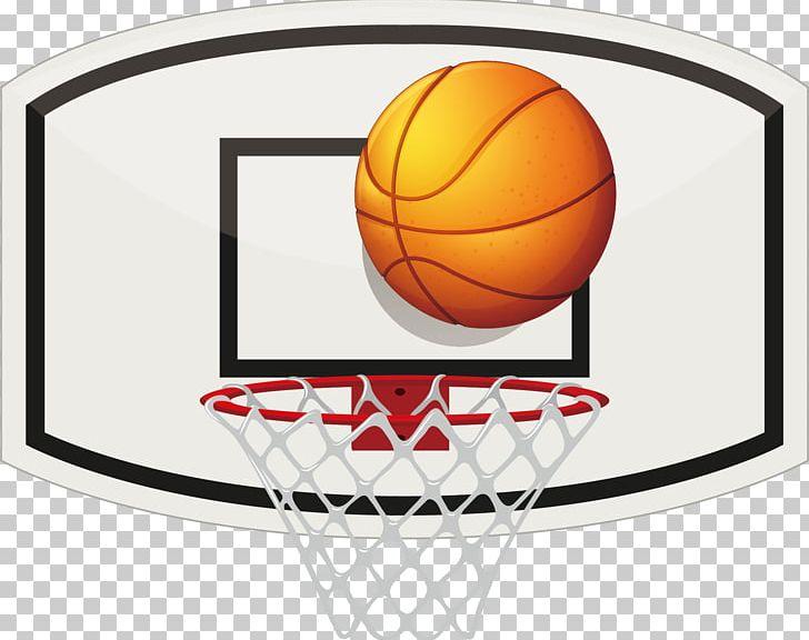 Basketball Backboard Stock Photography PNG, Clipart, Ball, Basket, Basketball Court, Basketball Hoop, Basketball Logo Free PNG Download