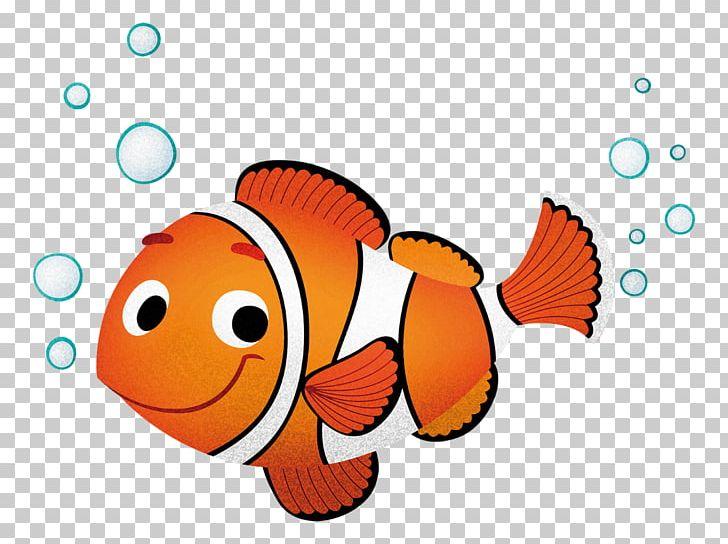 Drawing Clownfish Child Png Clipart Cartoon Child Clown