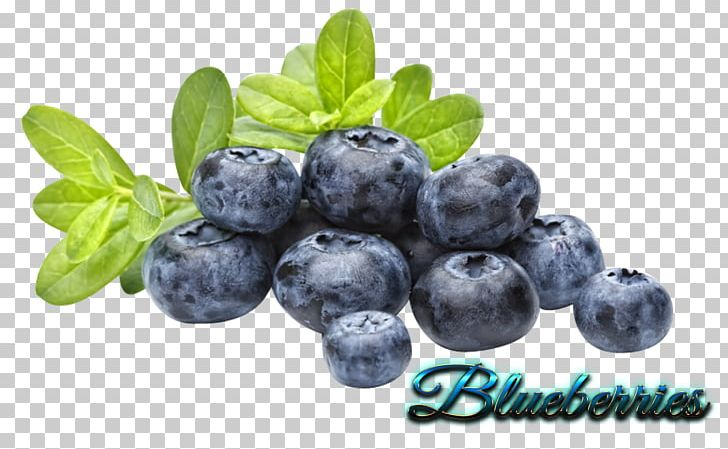 Juice Blueberry Bubble Tea Popping Boba PNG, Clipart, Berry, Bilberry, Blackcurrant, Blueberry, Blueberry Tea Free PNG Download