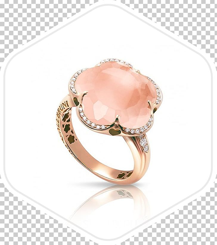 Ring Jewellery Diamond Gold Chalcedony PNG, Clipart, Body Jewelry, Chalcedony, Chrysoprase, Colored Gold, Diamond Free PNG Download