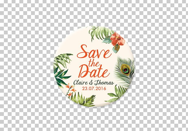 Christmas Save The Date Clipart.Tropical Forest Save The Date Jungle Atograzos Tropics Png