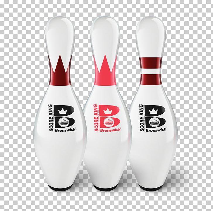 Bowling Pin Ten-pin Bowling V-Bowl Villach Nine-pin Bowling PNG, Clipart, Bowling, Bowling Alley, Bowling Balls, Bowling Pin, Brunswick Corporation Free PNG Download