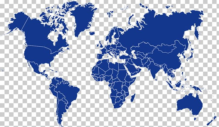World Map Globe PNG, Clipart, Atlas, City Map, Continent, Early World Maps, Earth Free PNG Download