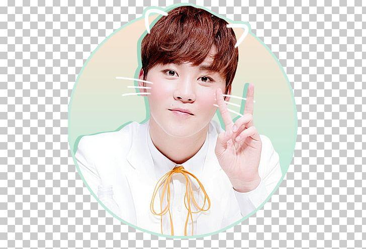 Boo Seungkwan Seventeen K Pop Drawing Picsart Photo Studio
