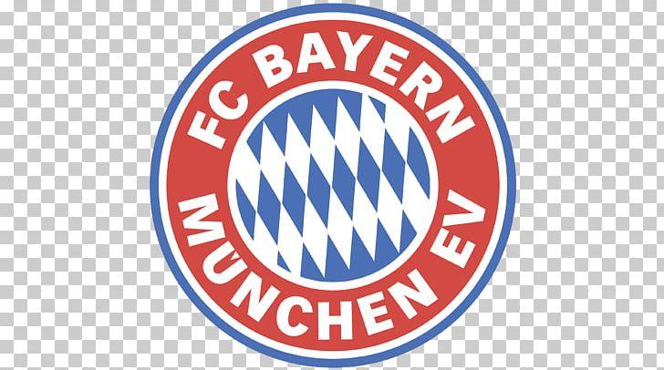 FC Bayern Munich Logo Organization Brand PNG, Clipart, Area, Brand, Circle, Cushion, Emblem Free PNG Download