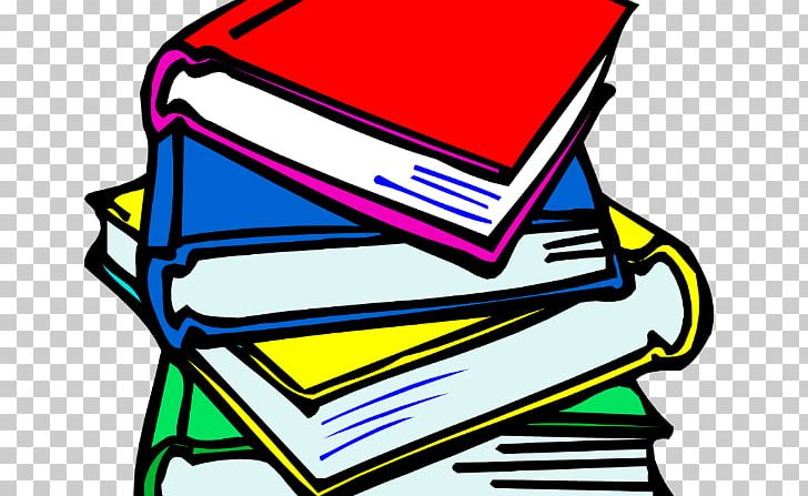 Open Book School PNG, Clipart, Area, Artwork, Book, Book Clipart, Desktop Wallpaper Free PNG Download