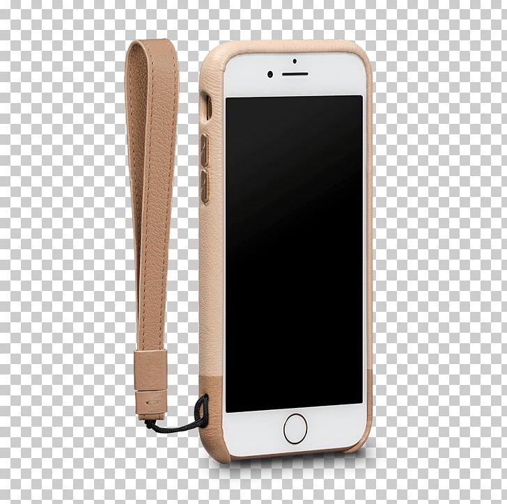 Smartphone Apple IPhone 8 Plus IPhone 7 Mac Book Pro MacBook PNG, Clipart, Apple Iphone 8 Plus, Bag, Communication Device, Electronic Device, Gadget Free PNG Download