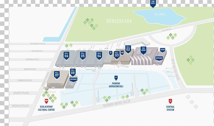 Bremen Airport Hotel Ibis Bremen City Bremen Hauptbahnhof Town Musicians Of Bremen MESSE BREMEN PNG, Clipart, Area, Brand, Bremen, Bremen Airport, Bremen Town Musicians Free PNG Download