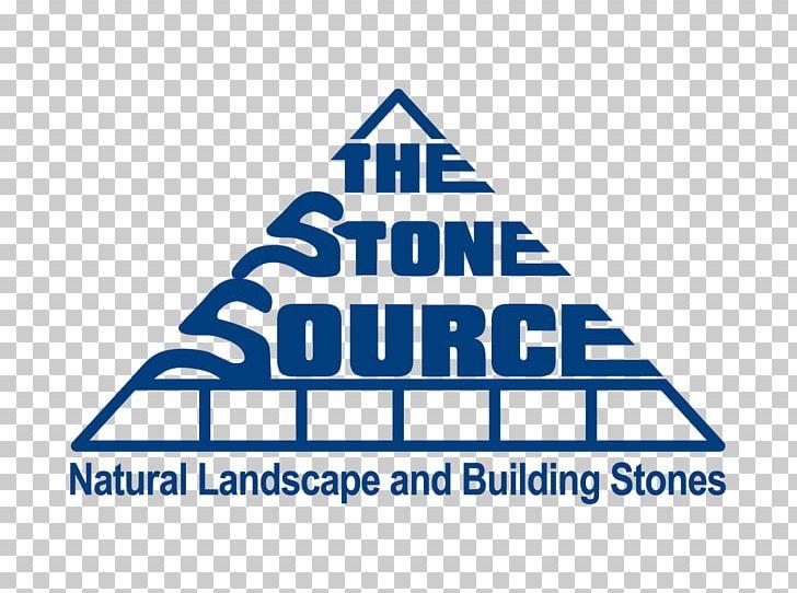 Logo Organization Font Brand Line PNG, Clipart, Area, Brand, Diagram, Line, Logo Free PNG Download