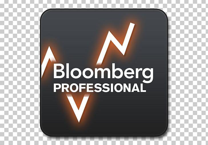 Bloomberg BNA Bloomberg Law Bloomberg Terminal Bloomberg