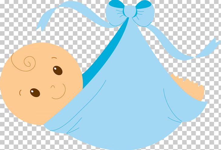 Baby Shower Infant Gift Png Clipart Baby Shower Bathroom Boy Cartoon Child Free Png Download
