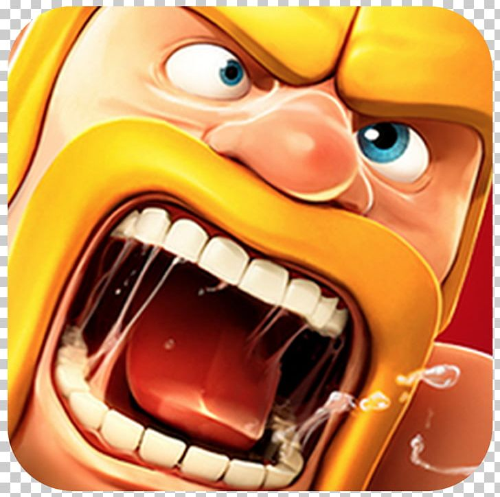 Unlimited Gems For Clash Of Clans Clash Royale Free Gems