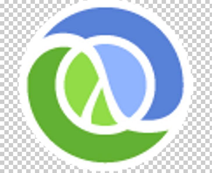 ClojureScript Lisp PNG, Clipart, Area, Beginner, Brand, Circle
