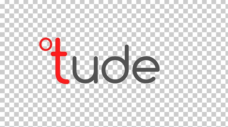 Logo Brand Product Line Angle PNG, Clipart, Advertising, Angle, Area, Art, Base Free PNG Download