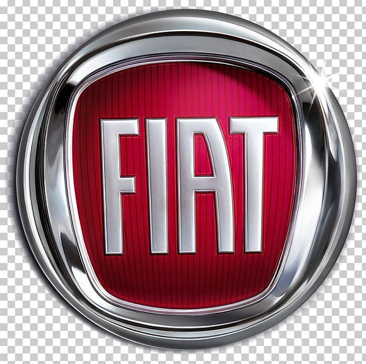 Fiat Automobiles Car Chrysler Fiat 500 PNG, Clipart, Abarth, Automotive Design, Brand, Brands, Car Free PNG Download