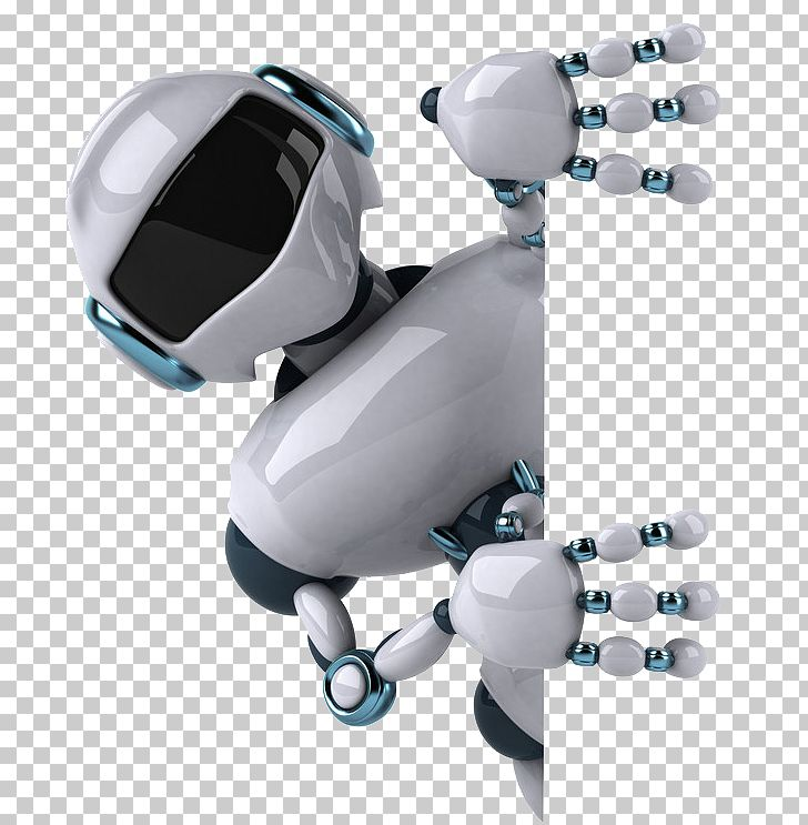 Robotics 3D Computer Graphics Three-dimensional Space PNG, Clipart, 3d Computer Graphics, Aibo, Android , Automotive Design, Border Frame Free PNG Download