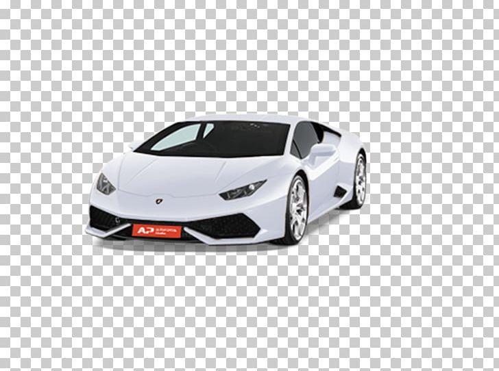 Lamborghini Aventador Lamborghini Huracan Car Lamborghini Murcielago