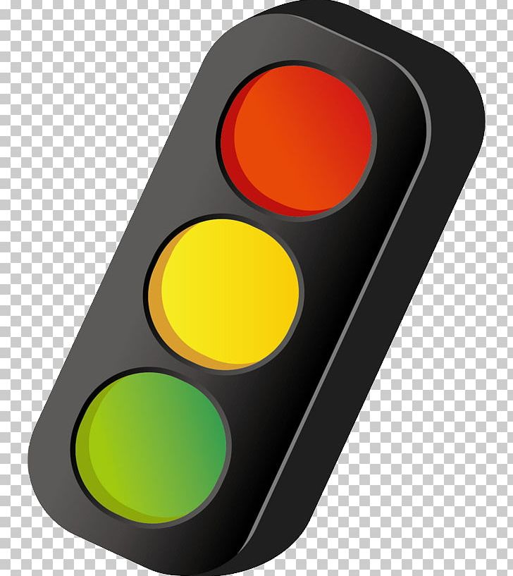 Traffic Light PNG, Clipart, Traffic Light Free PNG Download