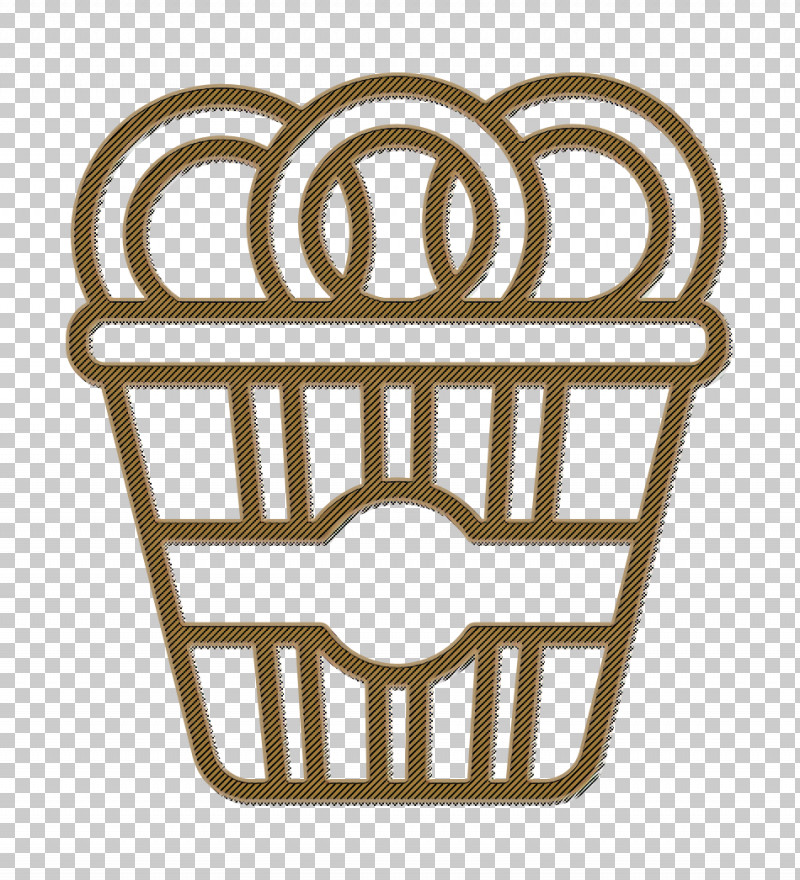 Fast Food Icon Onion Rings Icon Food And Restaurant Icon PNG, Clipart, Barbecue Chicken, Buffalo Wing, Chicken, Chicken Breast, Fast Food Free PNG Download