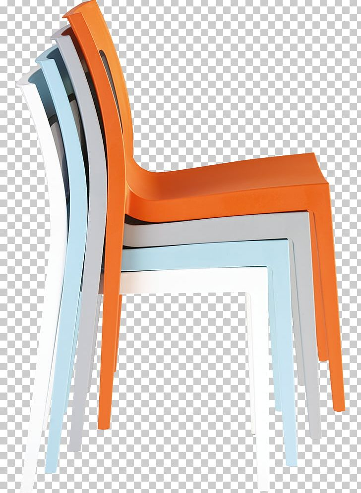 Chair Table Koltuk Garden Furniture Plastic PNG, Clipart, Angle, Barbecue, Chair, Charcoal, Flowerpot Free PNG Download