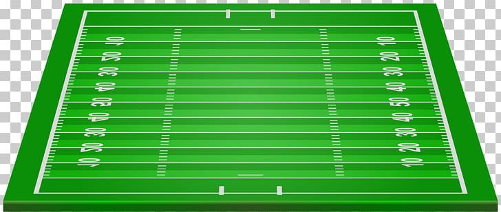 Football Pitch American Football Field Game PNG, Clipart, American Football, American Football Field, Angle, Artificial Turf, Athletics Field Free PNG Download