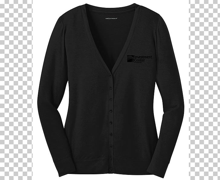 Long-sleeved T-shirt Gildan Activewear PNG, Clipart, Black, Cardigan, Clothing, Collar, Dress Shirt Free PNG Download