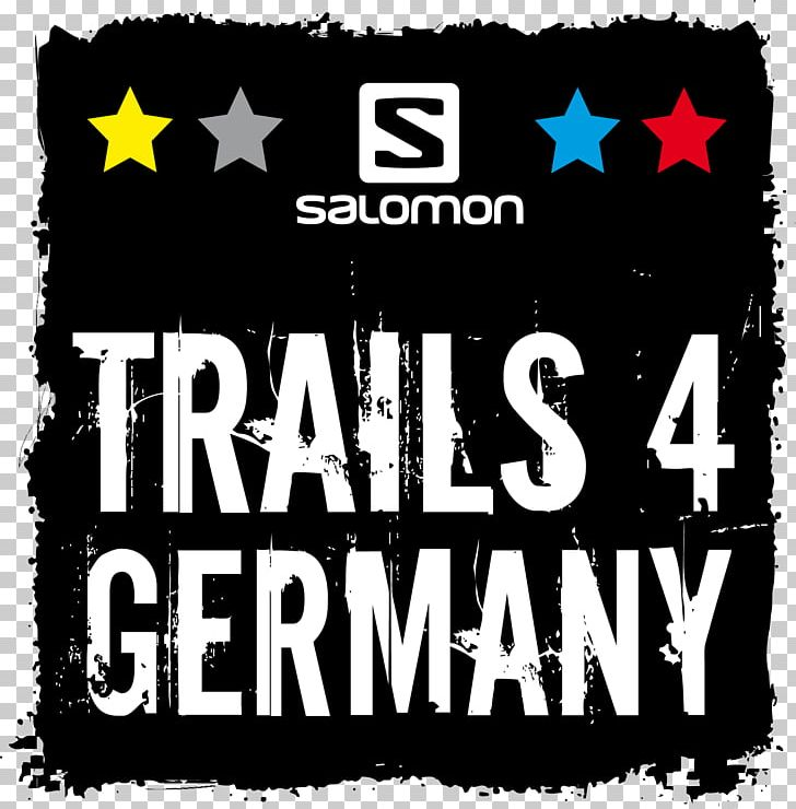 new release release date various styles Germany Trail Running Salomon Group Skiing PNG, Clipart, 10k ...